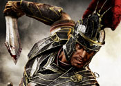 Ryse - Son Of Rome, Only On Xbox One