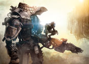 Titanfall - Coming Soon to Xbox One