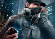 Watch Dogs - Coming Soon to Xbox One