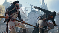 Assassin's Creed: Unity -  Notre Dame Edition - Only at GAME