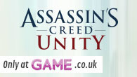 Assassin's Creed Unity Revolution Edition with Executioner Pack - Only at GAME.co.uk