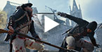 Watch Assassins Creed: Unity trailer