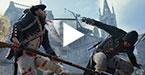 Watch Assassins Creed: Unity trailer