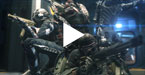 Watch the Call of Duy: Advanced Warfare trailer