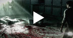 Watch The Evil Within trailer