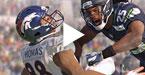 Watch the Madden NFL 15 trailer