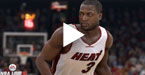 Watch the NBA Live 15 trailer