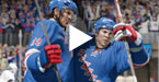 Watch NHL 15 trailer