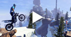 Watch Trials Fusion Trailer