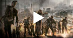 Watch the Dead Rising 3: Operation Broken Eagle trailer
