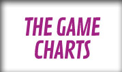 The GAME Charts!