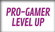 Pro Gaming at GAME.co.uk!