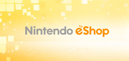Nintendo eShop on 3DS