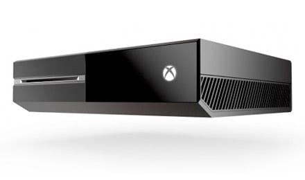 GAME - Xbox One, the ultimate games and 4K entertainment system