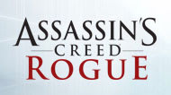 Assassin's Creed Rouge