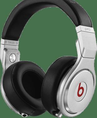 Beats Audio™ Headphone Collection