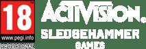 Activision & Sledgehammer