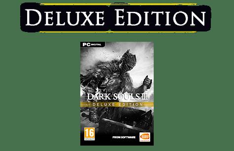 dark souls 3 fire fades edition digital download
