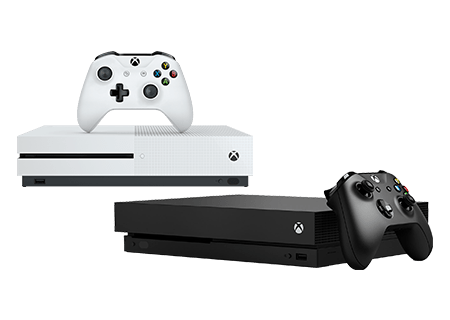 GAME - Console Deals, Cheap Games and Accessory Offers | GAME