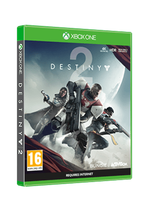 destiny 2 deluxe edition pc items