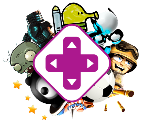 [Imagen: Logo-Icon.png]