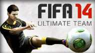 Related Game - FIFA Ultimate Team