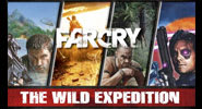 Far Cry Expedition