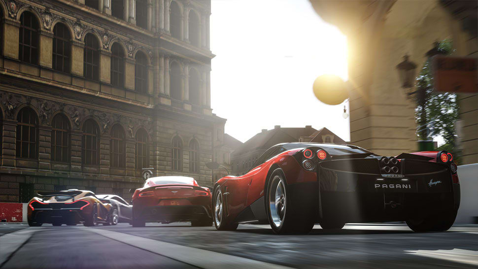 Forza Motorsport 5 Screenshot 10