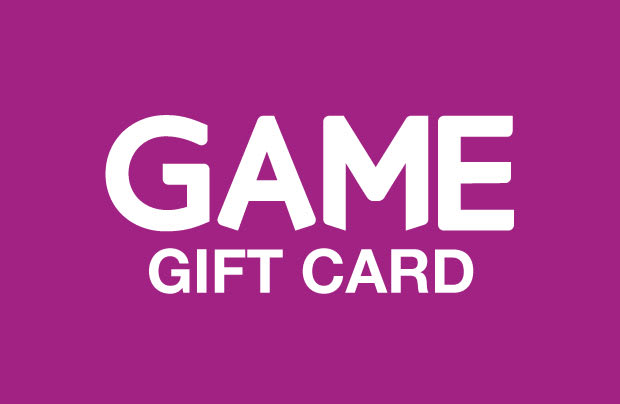 Game gift cards gift cards negle Image collections