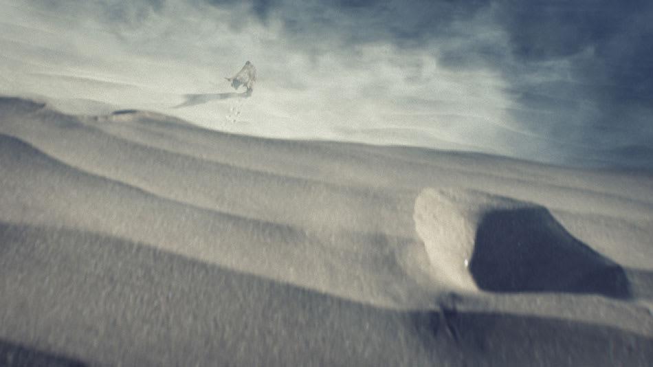 Halo 5: Guardians Screenshot 07