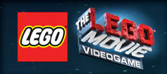 Related Game - LEGO The Movie Videogame