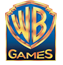 Warner Games Logo