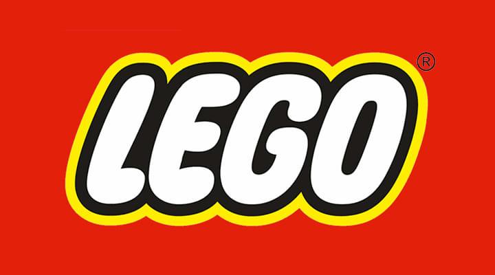 LEGO Brick Sets