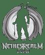 Nether Realm Logo
