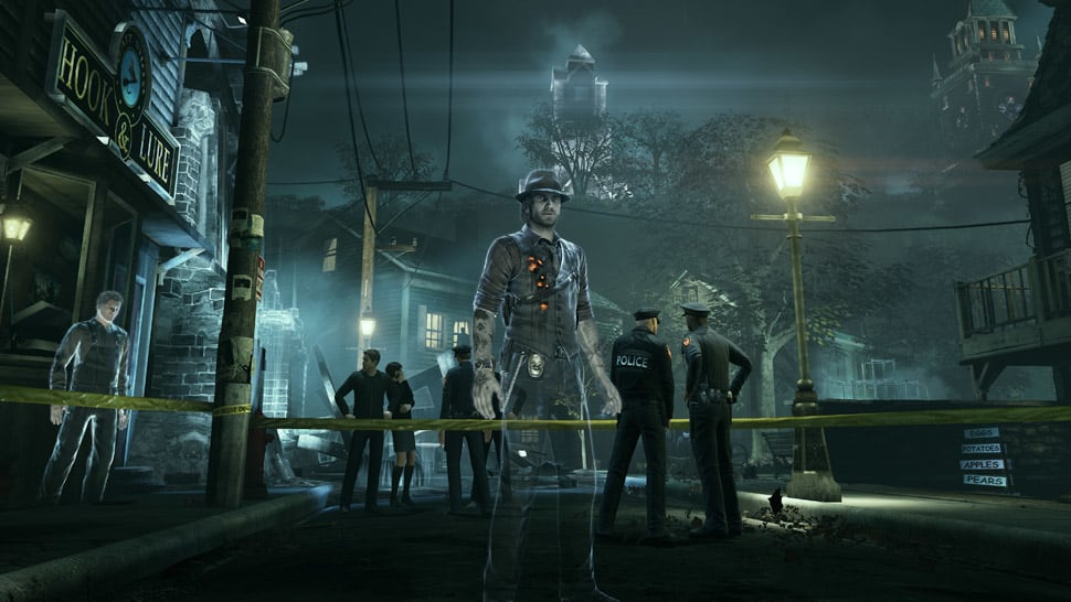 Murdered Soul Suspect Screenshot 01