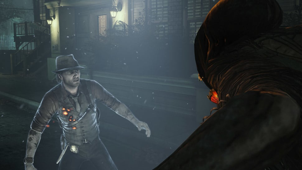 Murdered Soul Suspect Screenshot 05