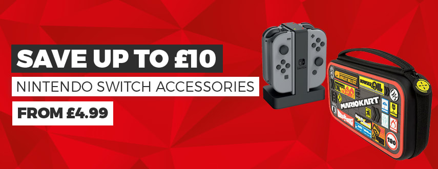 GAME - Christmas Sale - Sale On Consoles, Games and Accessories