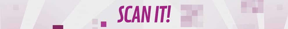 Scan It!