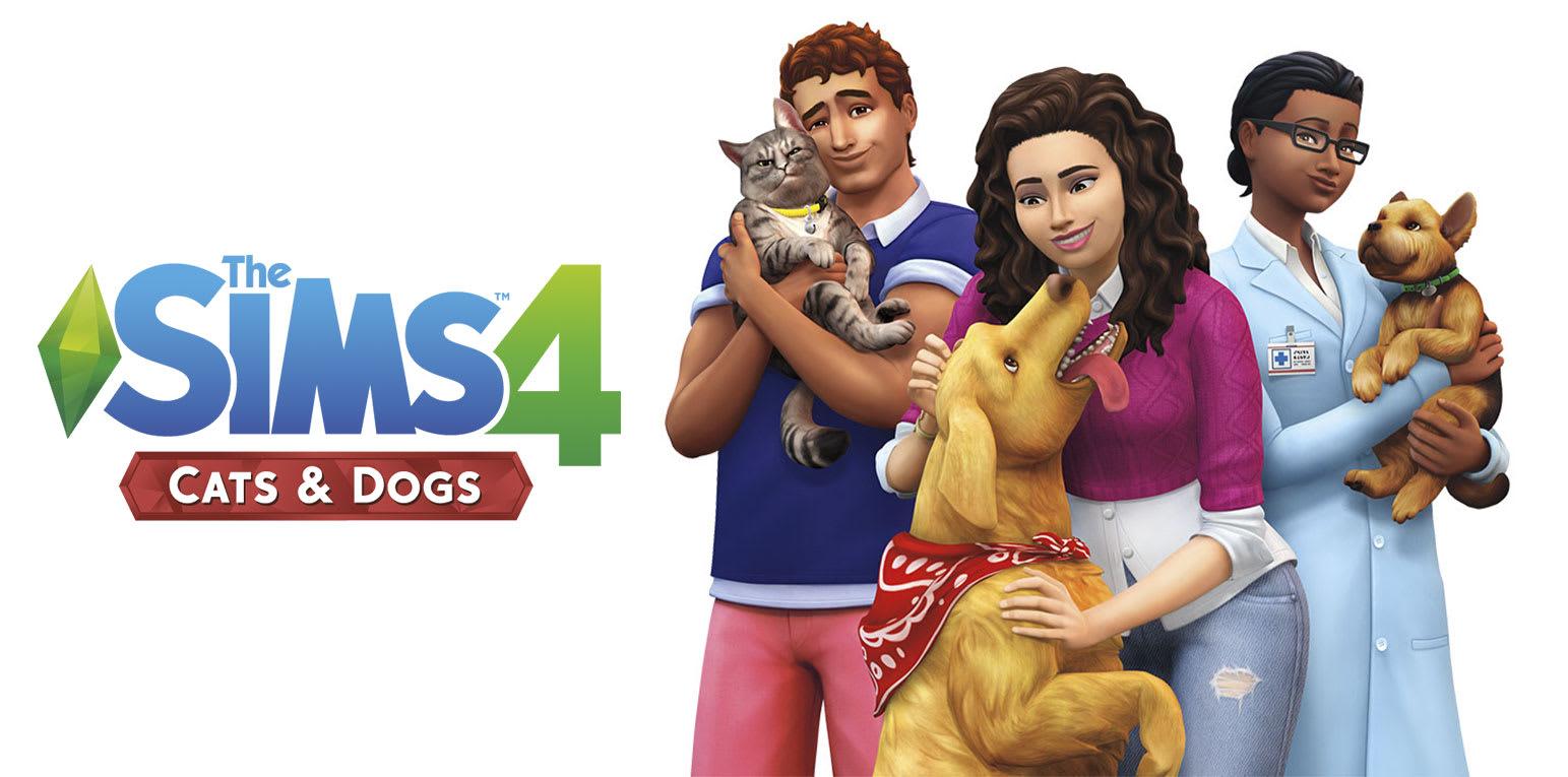 sims 4 free download no key
