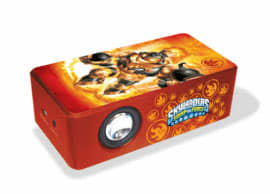 Skylanders SWAP Force Wireless Touch Speaker Blast Zone