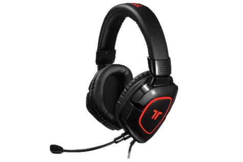 AX180 UNIVERSAL GAMING HEADSET
