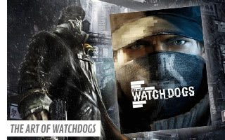 The Art of Watchdogs