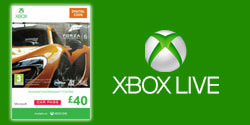 Forza Motorsport 5 Car Pass