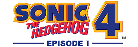 Sonic-4-Episode-1.png