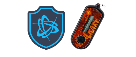 Battle.net Authenticator - Buy Now at GAME.co.uk!