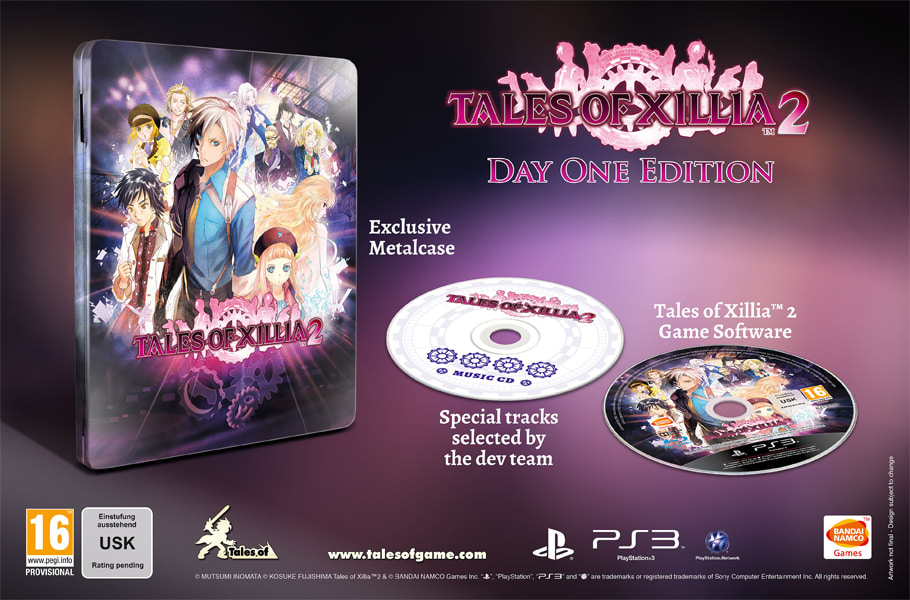 https://img.game.co.uk/images/content/SpecialEditions/TalesofXillia2D1.jpg