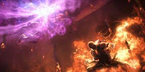 Halo Wars 2: Ultimate Edition