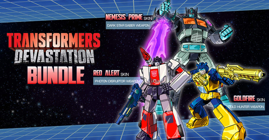 https://img.game.co.uk/images/content/SpecialEditions/TransformersDevastationBonus.jpg