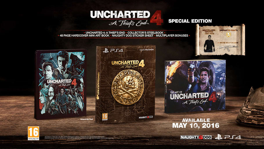 https://img.game.co.uk/images/content/SpecialEditions/Uncharted4SpecialEdition.jpg