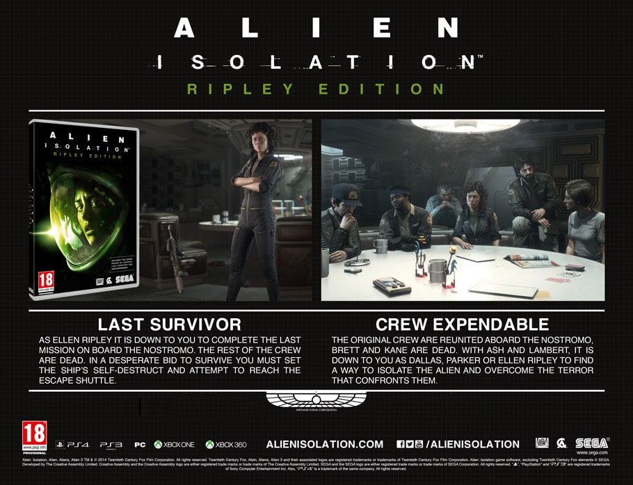 https://img.game.co.uk/images/content/SpecialEditions/airipley.jpg